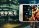 Huawei Honor 8 Lite Specs, Release Date, Features and Reviews
