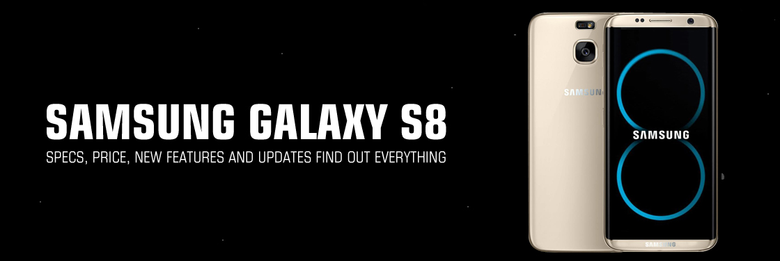 Samsung-Galaxy-S8,-Specs,-Price,-New-Features-and-Updates---Find-out-everything-about3