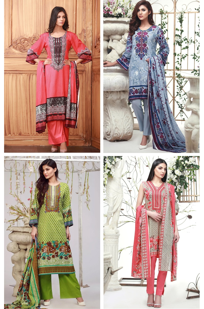 LALA Digital and Embroidered Designs