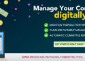 Priceblaze Online Money Saving Committee