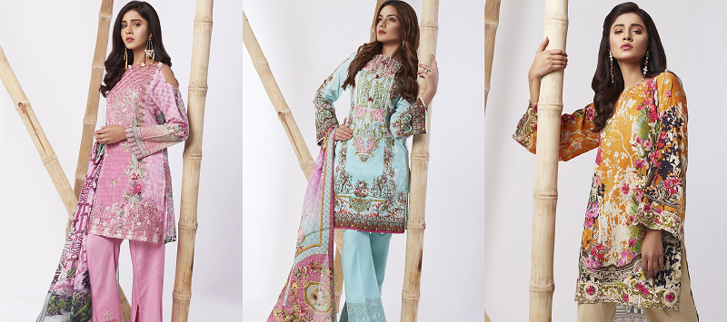 BeechTree Eid Collection 2017