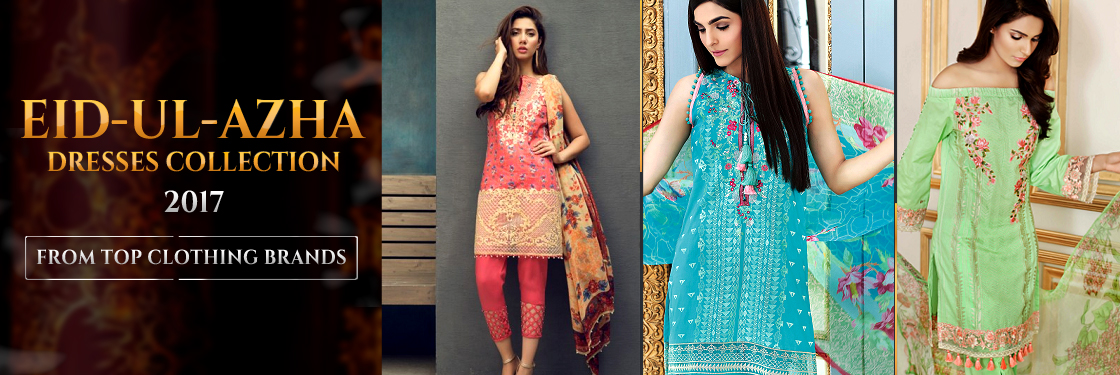 Eid-ul-Azha-Dresses-Collection-2017
