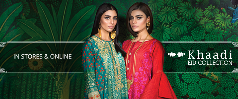 Khaadi-Eid-Collection-2017