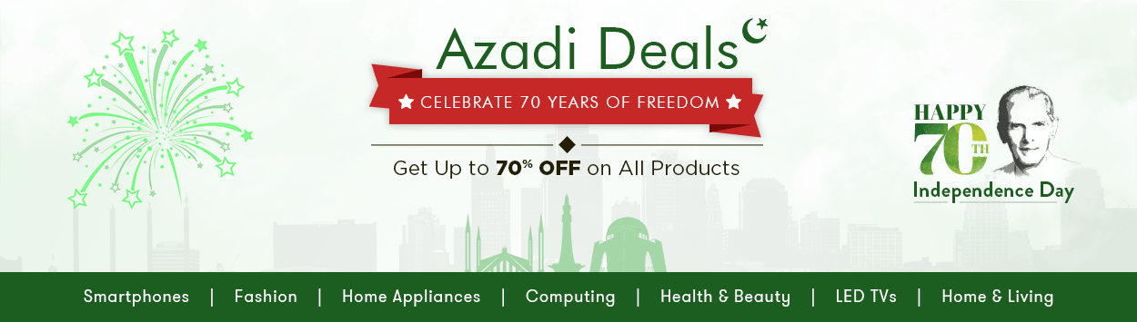 daraz pk 70 off daraz.pk black friday discounted deals sale black friday deals in pakistan